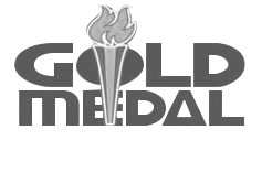 Herb Perez Gold Medal
