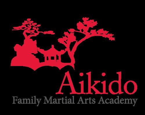 logo-dc-aikido-martial-arts